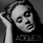 アデル – ローリング イン ザ ディープ Adele – Rolling in the Deep