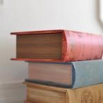 ssb【番外編】本で集客を学ぶ限界…問題点とは?!