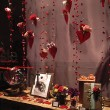 バレンタイン イメージ