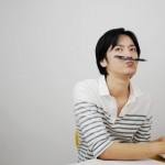 ssb【000】伝える!伝える!伝える!