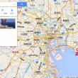 google map グーグルマップ 1