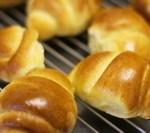 ssb【000】幻のクリームパン!?