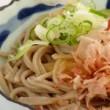 信州蕎麦祭り イメージ