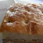 ssb【番外編】市場の空白を狙う!こんなパン屋が流行る!?